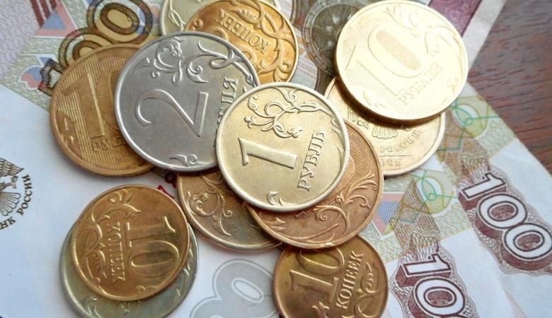 Минтруд уточнил размер апрельской индексации социальных пенсий