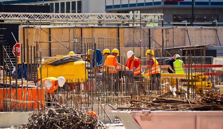 Главам регионов разрешат ограничивать доступ мигрантов к некоторым профессиям
