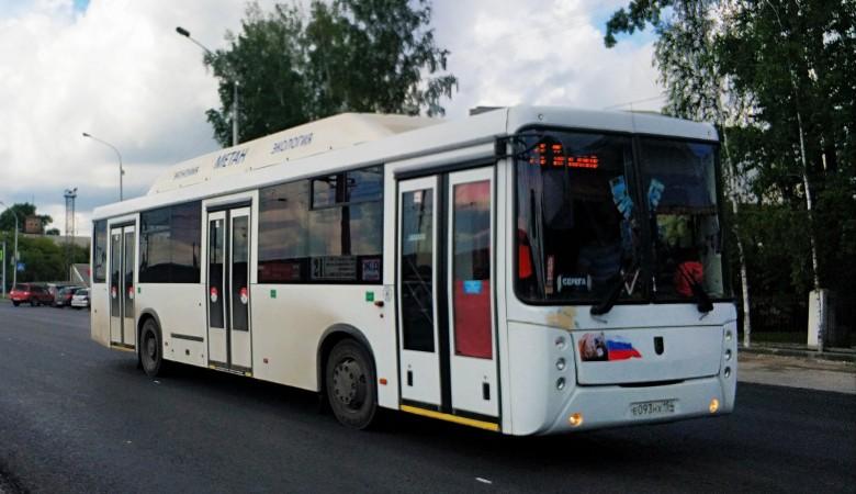 Треть новосибирцев высказались за введение платных дорог
