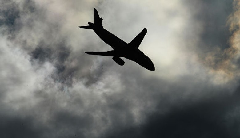 В Мурманске простятся с жертвами авиакатастрофы в