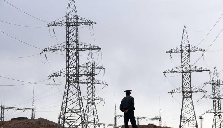 Иркутскую электросетевую компанию возглавил член правления «Иркутскэнерго» Новиков