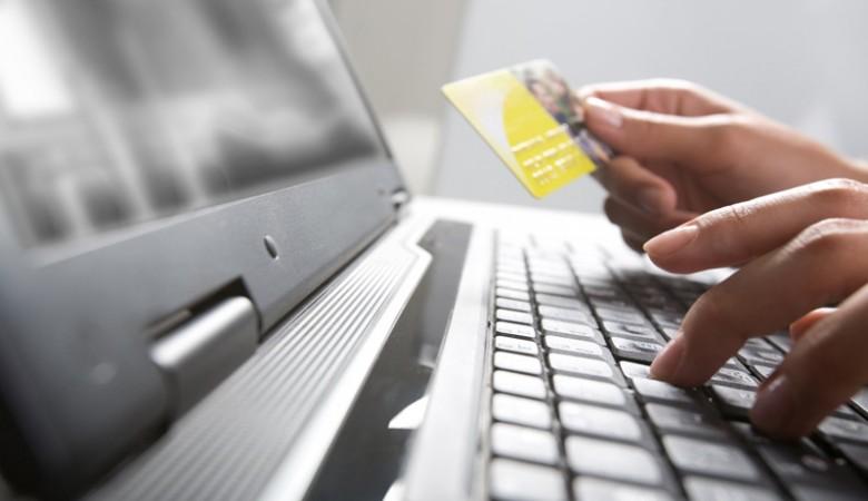 Девушку из Кузбасса будут судить за аферу с 5 интернет-магазинами
