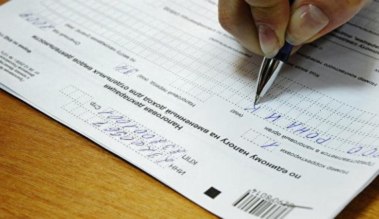 Дело завели на директора стройфирмы в Кузбассе из-за уклонения от уплаты налогов