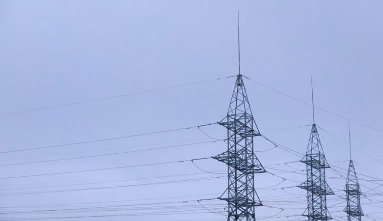 «Интер РАО» готово обсуждать долгосрочный контракт на поставки электроэнергии в Монголию