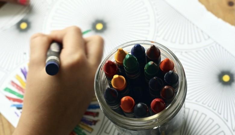 В детские сады Иркутска поступили сообщения об угрозах взрыва
