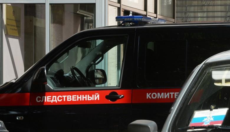 СК завел дело после снятого на видео избиения подростка в Новосибирске