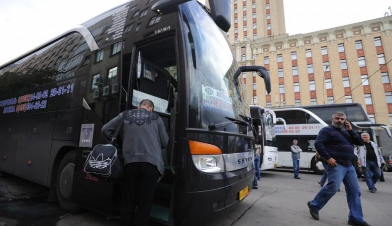 Бесплатные шаттлы из аэропорта Красноярска с 23 февраля запустят для гостей Универсиады