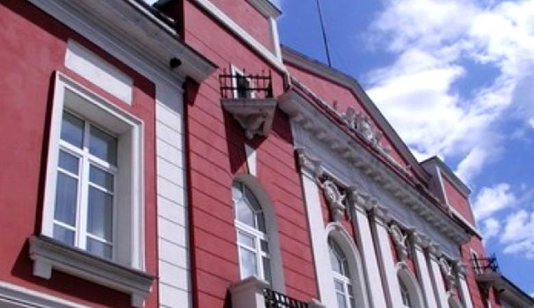 Барнаульцы не спешат подписывать петицию о возврате прямых выборов мэра