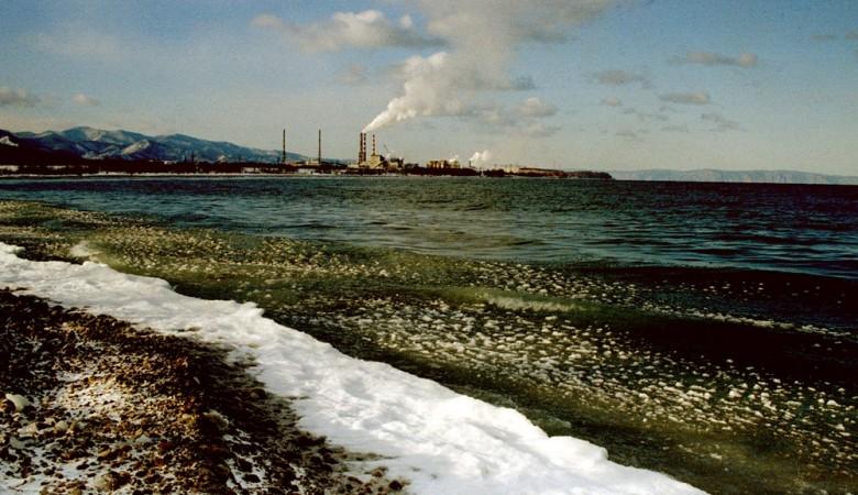 Ликвидация отходов Байкальского ЦБК так и не началась, несмотря на выделение на нее с 2013 года 4 млрд руб. - Счетная палата