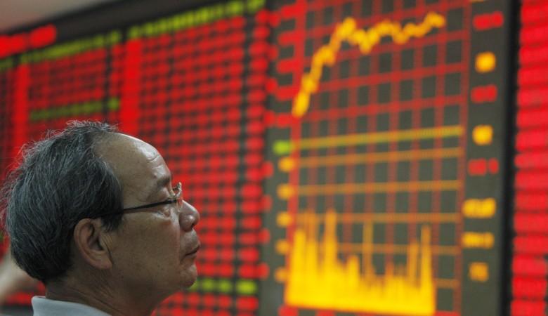 ЦБ Китая уверен в стабильности валютного курса в стране в 2019 году