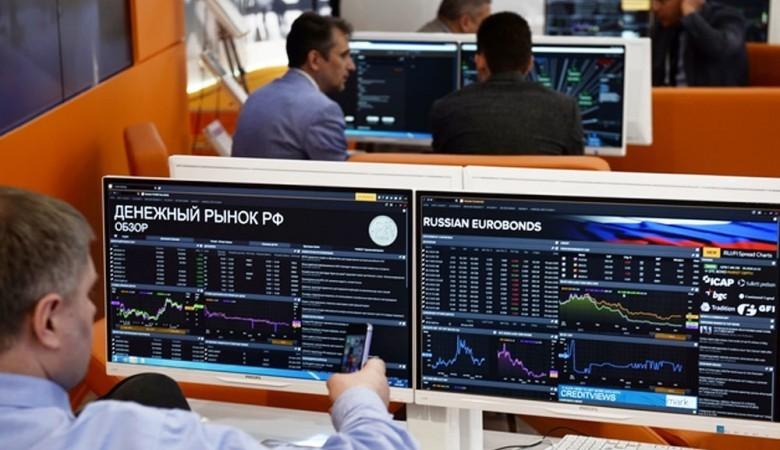 Власти Томска в сентябре займут у населения 750 млн рублей, разместив облигации