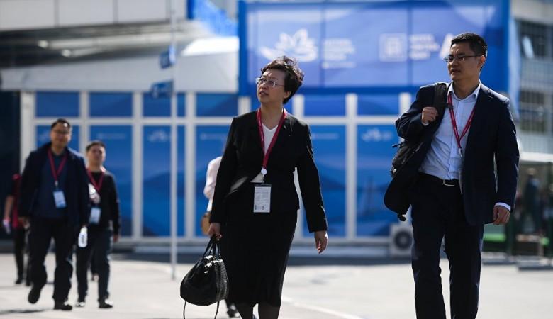 Бизнесмены из Иркутска и Улан-Удэ посетили Пхеньян