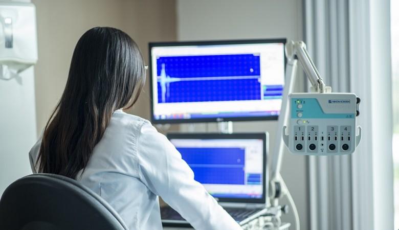 Гражданин КНР с подозрением на коронавирус госпитализирован в Иркутске
