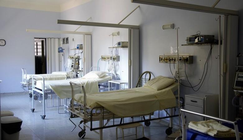 COVID-госпитали в Новосибирской области получат 300 кислородных концентраторов