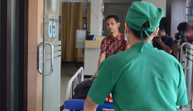 Число инфицированных COVID-19 в Республике Алтай превысило 1,4 тыс.