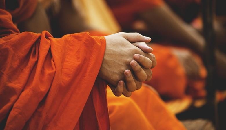 Ламы из Алтая и Бурятии будут семь дней молиться за избавление от коронавируса