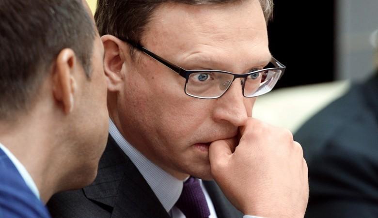Глава Омской области не поддержал повышение пенсионного возраста