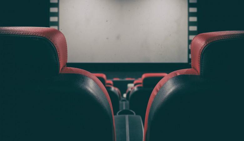 В Алтайском крае открываются кинотеатры, театры и концертные залы