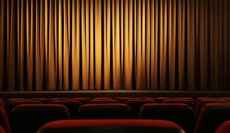 Концертные площадки и театры в Новосибирской области откроются 1 сентября