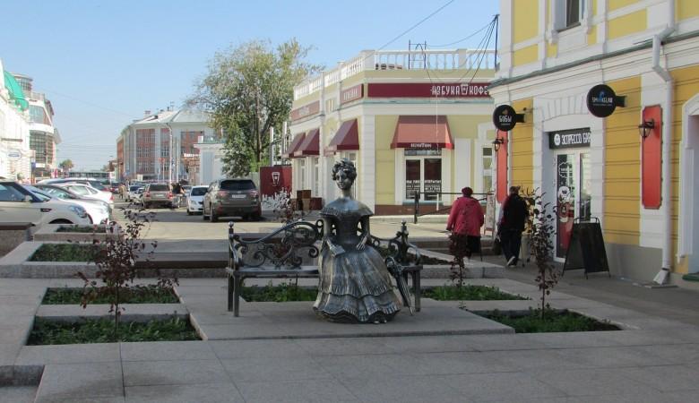Режим повышенной готовности в Омской области продлён до 21 июля