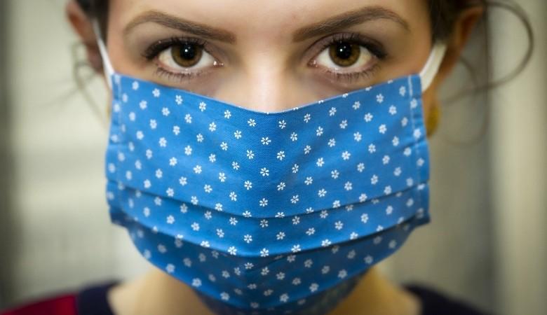 2 тысячи тувинцев, зараженных коронавирусом, выздоровели