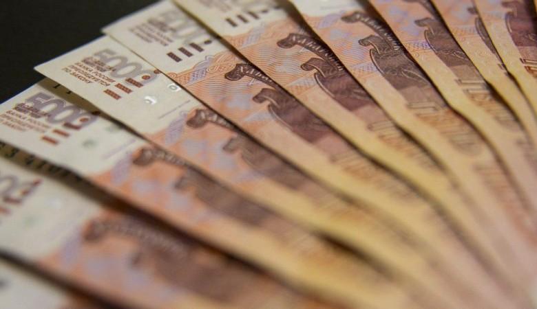 Житель Алтайского края убил любовницу, заподозрив ее в краже 150 тыс. рублей
