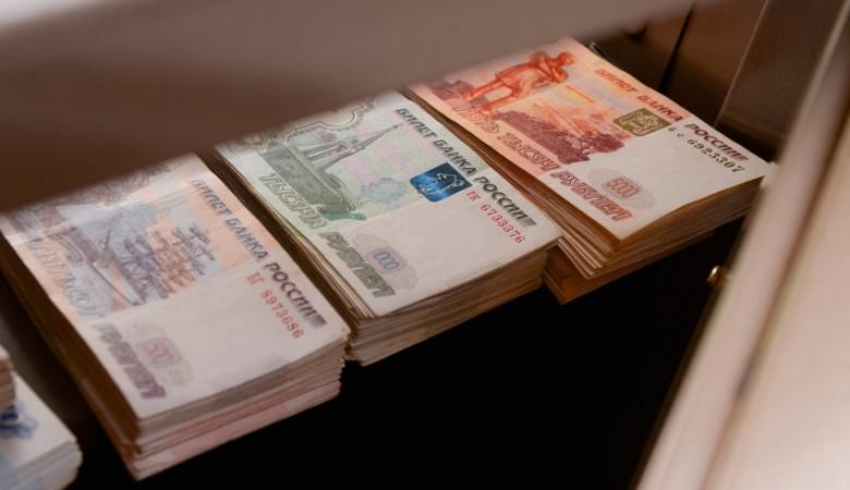 Суд в Новосибирске признал незаконным освобождение экс-управляющего филиалом ВТБ, укравшего 1 млрд руб
