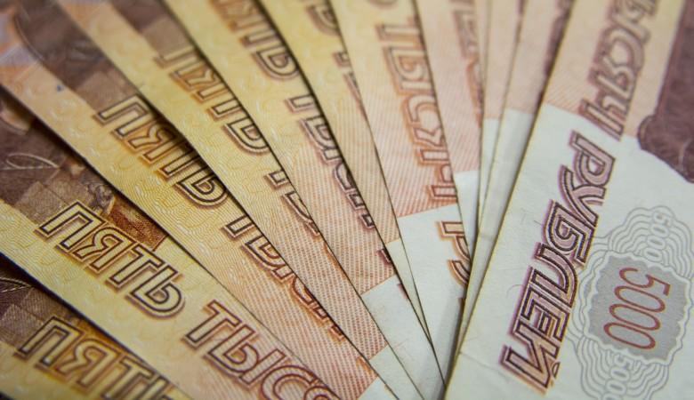 Экс-чиновница в Алтайском крае оштрафована на 4,5 млн руб за получение взятки кухней
