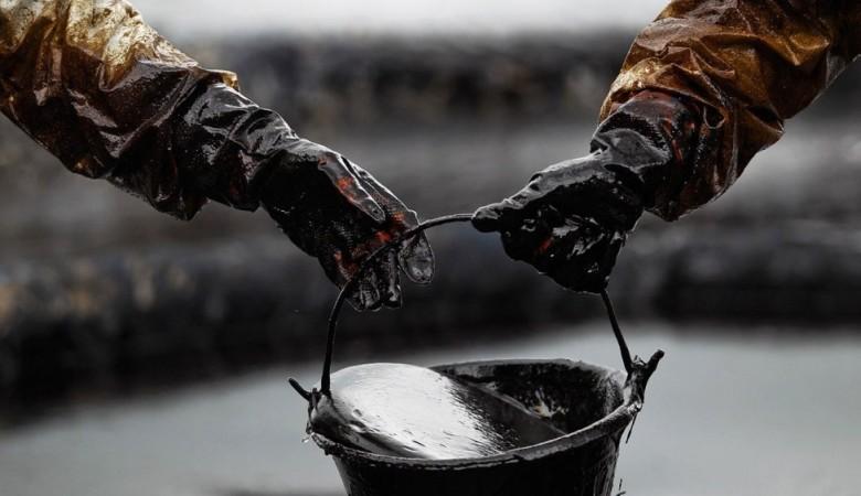 Petroneft, работающая в Томской области, договорилась с Petrogrand об увеличении суммы кредита - до $2,5 млн