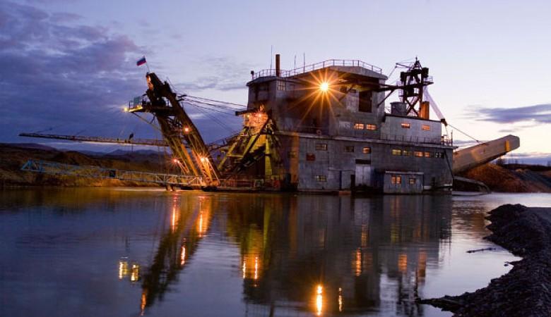 Кузбасс намерен ввести уголовную ответственность за незаконную добычу полезных ископаемых