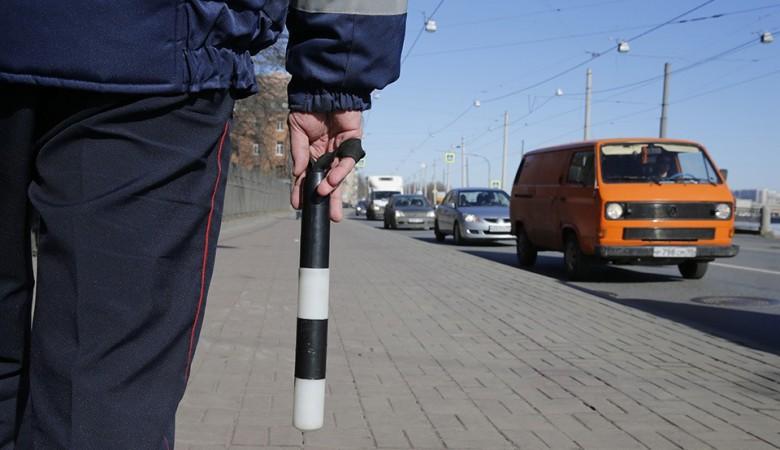 Четыре человека, в том числе двое детей, погибли в автоаварии на Алтае