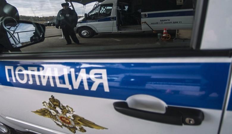 Два человека погибли и 11 пострадали в ДТП в Омской области