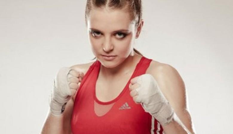 Чемпионка мира по тайскому боксу поневоле потрудится на благоустройстве Омска