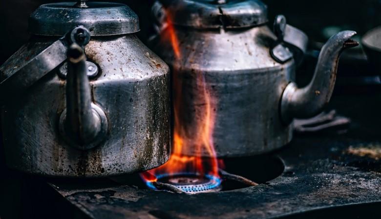 Кузбассовец, открывший дом отверткой, нашел обоих родителей отравившимися угарным газом