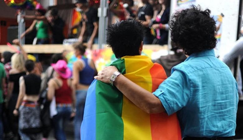 Отказавшаяся обслуживать геев пекарня закрылась в Кемерово