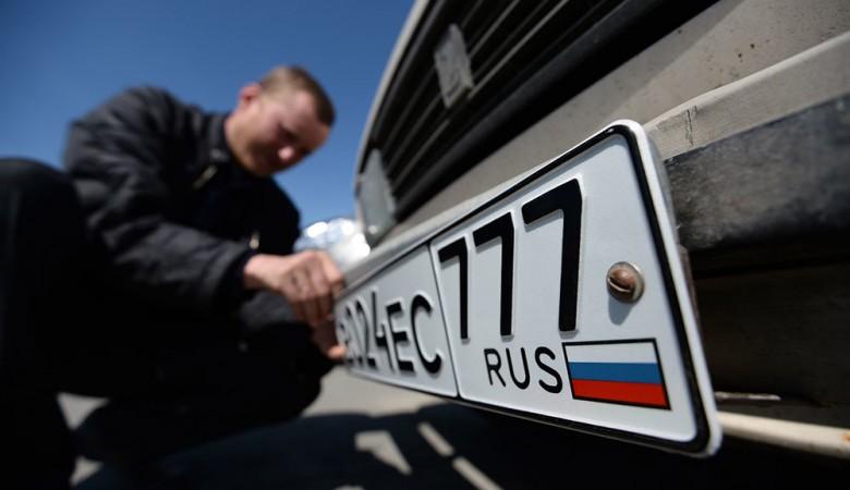 Начальник РЭО ГИБДД в Красноярском крае подозревается в получении взятки за выдачу водительских прав