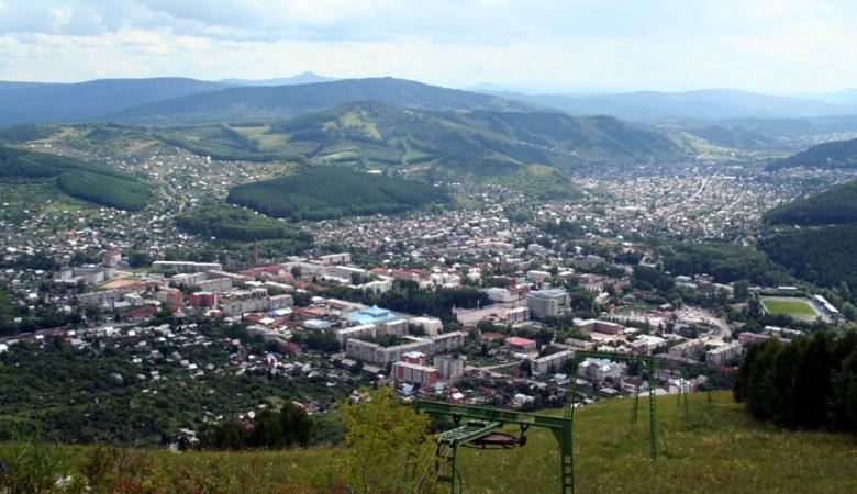 Власти Республики Алтай планируют возобновить прием туристов на турбазах с 22 июня