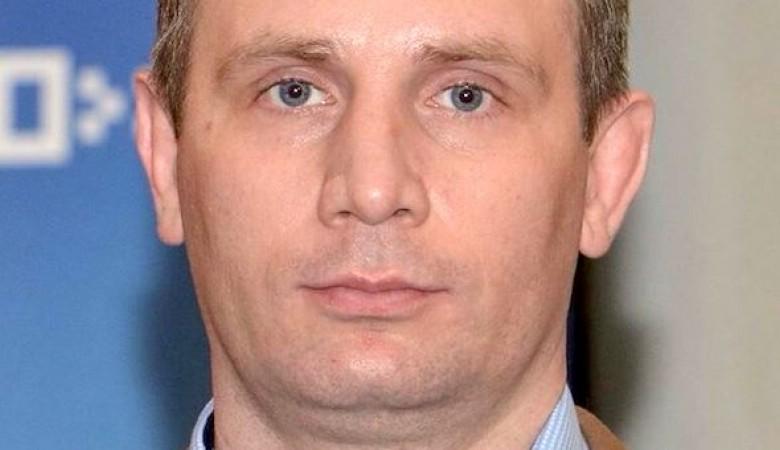 Алтайского депутата посадили на 4 года за мошенничество с НДС на 3 млн рублей