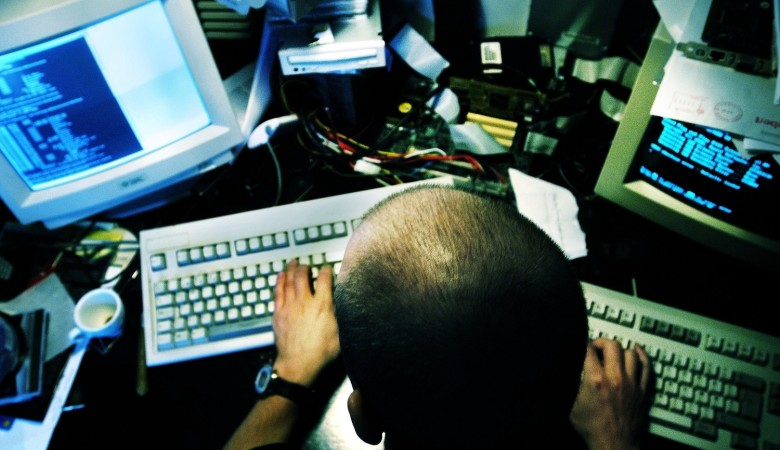 Томский хакер получил срок за кибератаки на российские платежные системы