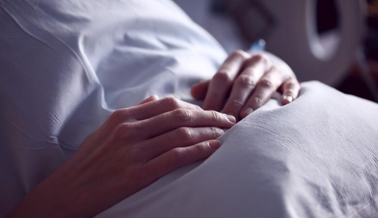 В Республике Алтай умер первый пациент от коронавируса