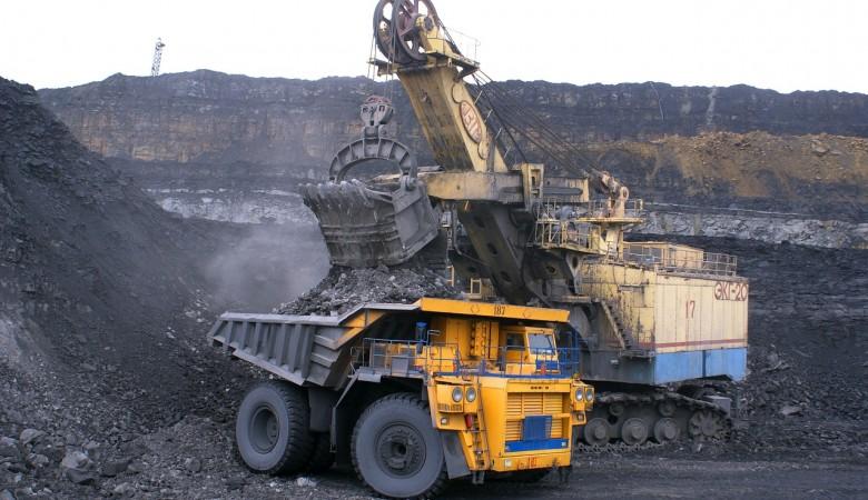 В Туве отменили повышение стоимости угля