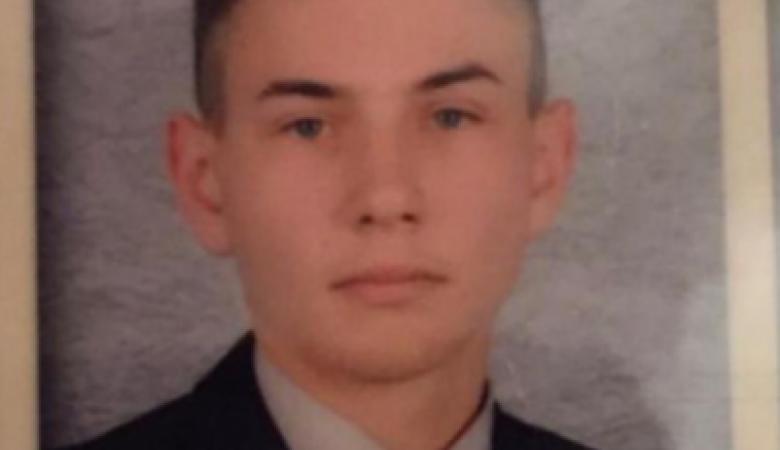 17-летнего подростка четвёртый день ищут в Горно-Алтайске