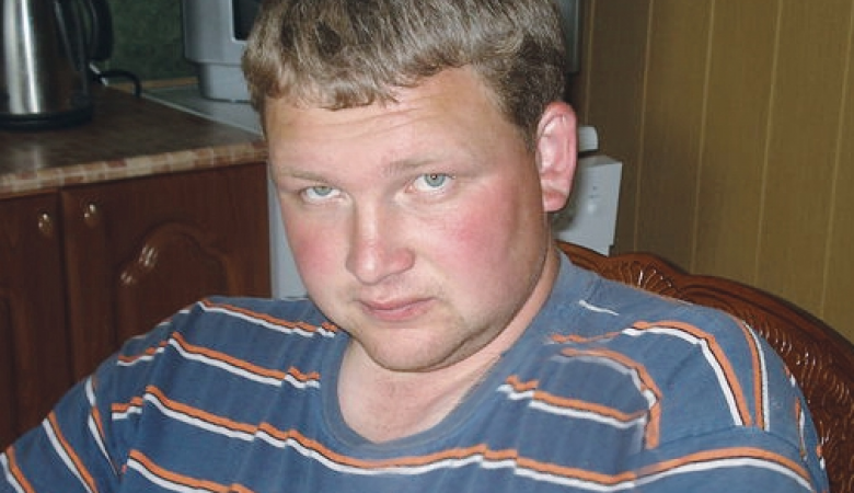 Экс-главу района в Омской области приговорили к трем годам колонии за мошенничество