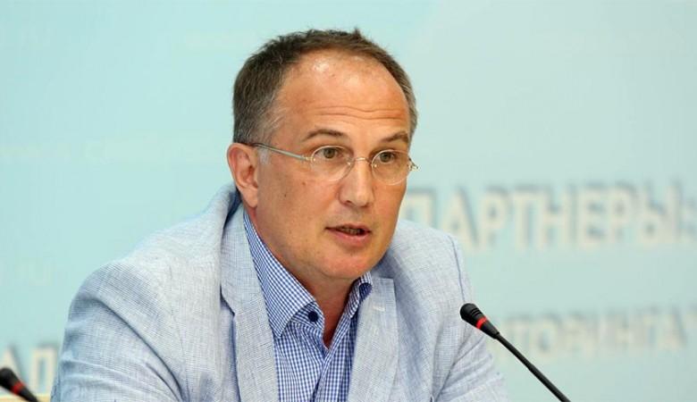Калачев: На ближайших выборах мы получим по полной программе возвращение админресурса