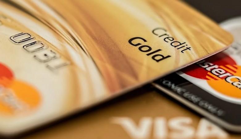 В России зафиксирован резкий рост числа преступлений с платежными картами