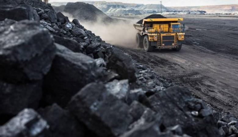 В Кузбассе прошли митинги против расширения угольных разрезов