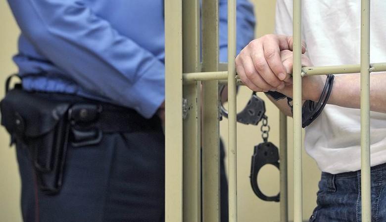 Москвича, обвиняемого в «минировании» Госдумы, арестовали в Чите