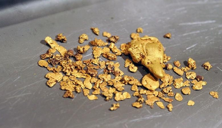 Главгосэкспертиза одобрила Auriant Mining проект на месторождении Правобережное
