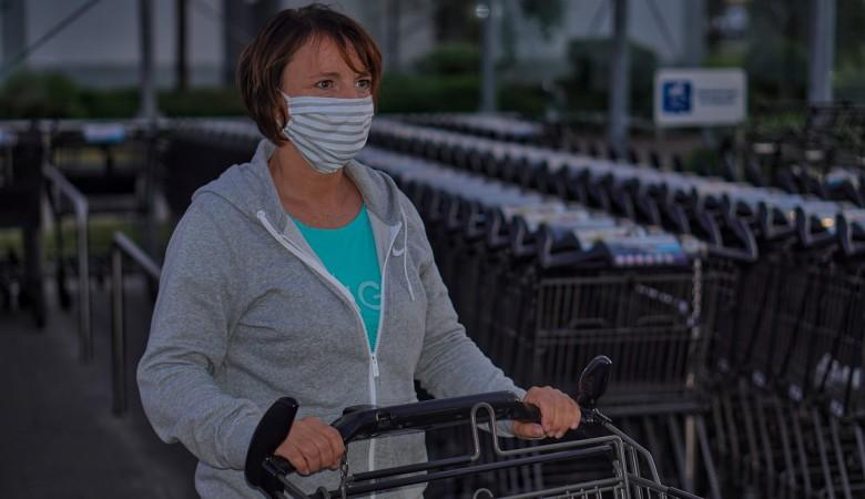 В Горном Алтае за сутки выявили восемь случаев коронавируса