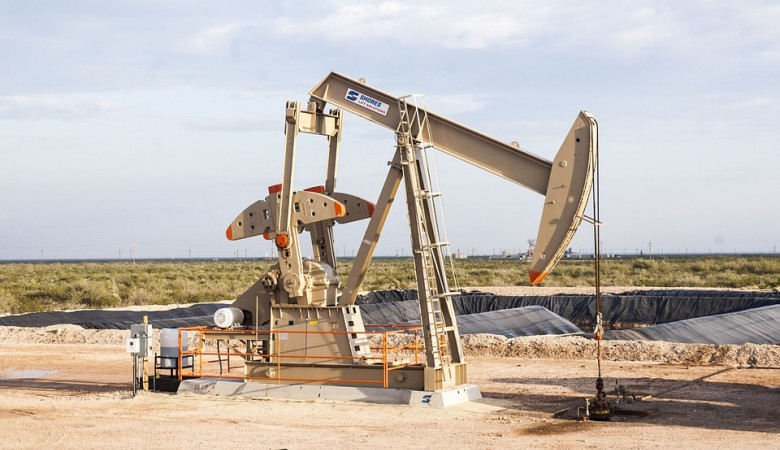 Роснефть выиграла аукцион на Западно-Иркинский участок